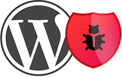 WordPress - útoky hackerů